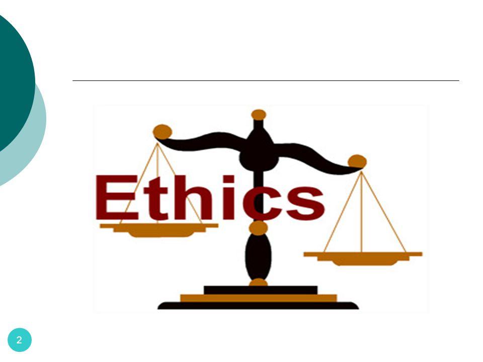 Beberapa Definisi Etika, dari bahasa Yunani ethos, artinya: kebiasaan atau watak Moral, dari bahasa Latin mos (jamak: mores), artinya: cara hidup atau kebiasaan /adat.
