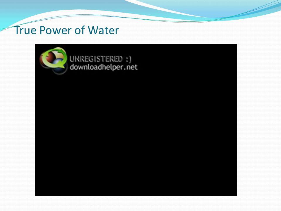 Air mampu memahami kata-kata