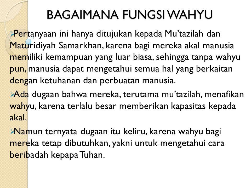 4.Maturidiyah Bukhara.