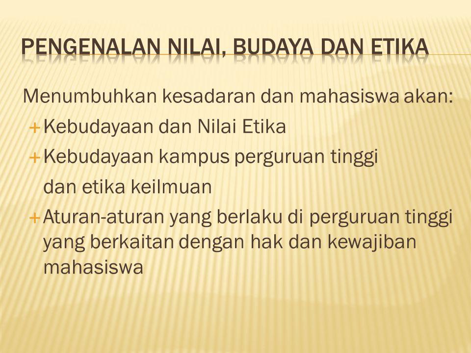  Oka, Ngakan P.2012. Nilai, Budaya dan Etika. http://unhas.ac.id.