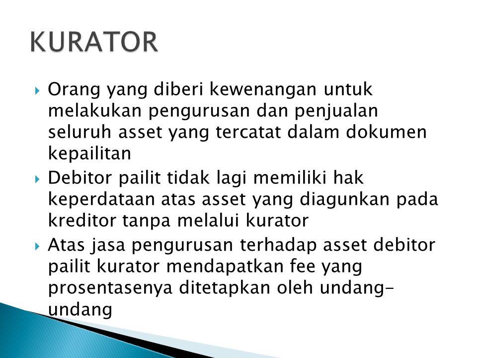  Organisasi pengusaha/pebisnis Indonesia ini berdiri sejak tahun 1968  Organisasi ini sebagai penggerak sekaligus pengawal lahirnya kebijakan pemerintah yang berorientasi dan berpihak pada kepentingan rakyat  Kadin dgn pemerintah saling mengisi untuk meningkatkan daya saing nasional sekaligus internasional