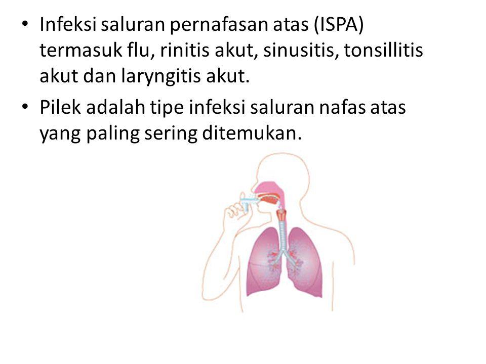 Epinephrine kontraindikasi: 1.Uncorrected tachydysrhythmias 2.Underlying cardiovascular disease or hypertension 3.Glaucoma 4.Hypersensitivity to catecholamines 5.Hypothermia