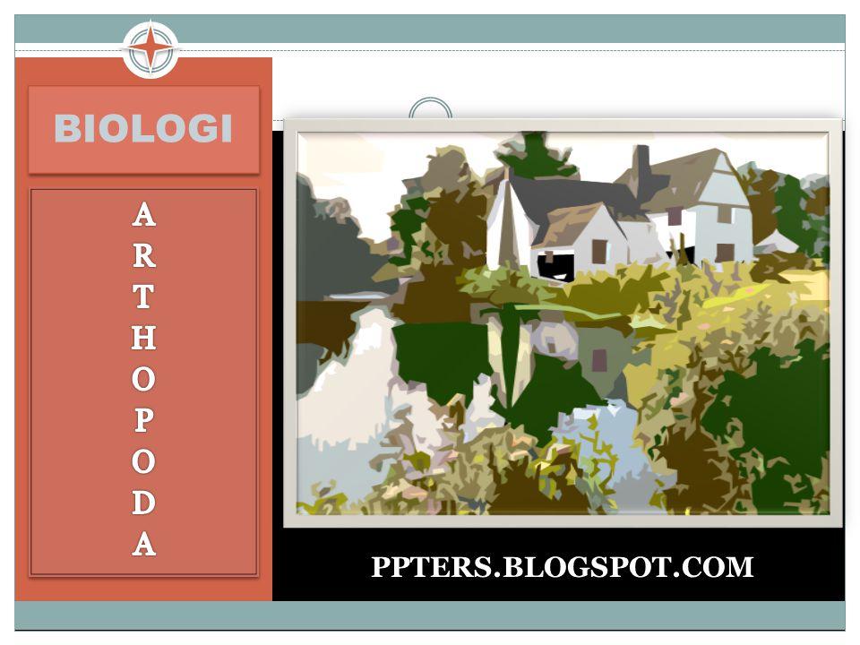 BIOLOGI PPTERS.BLOGSPOT.COM