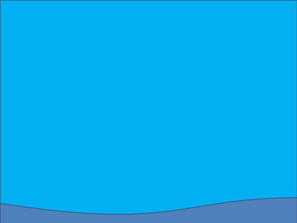 POKOK PEMBAHASAN BAB 1_ Antara Kolonialisme Dan Impralisme BAB 2_ Perjuangan Antara Kolonialisme BAB 3_ Pembangunan Jati Diri Keindonesiaan BAB 4_ Tirani Matahari Terbit BAB 5_ Indonesia Merdeka BAB 6_ Revolusi Penegakan Panji- Panji NKRI TIP.