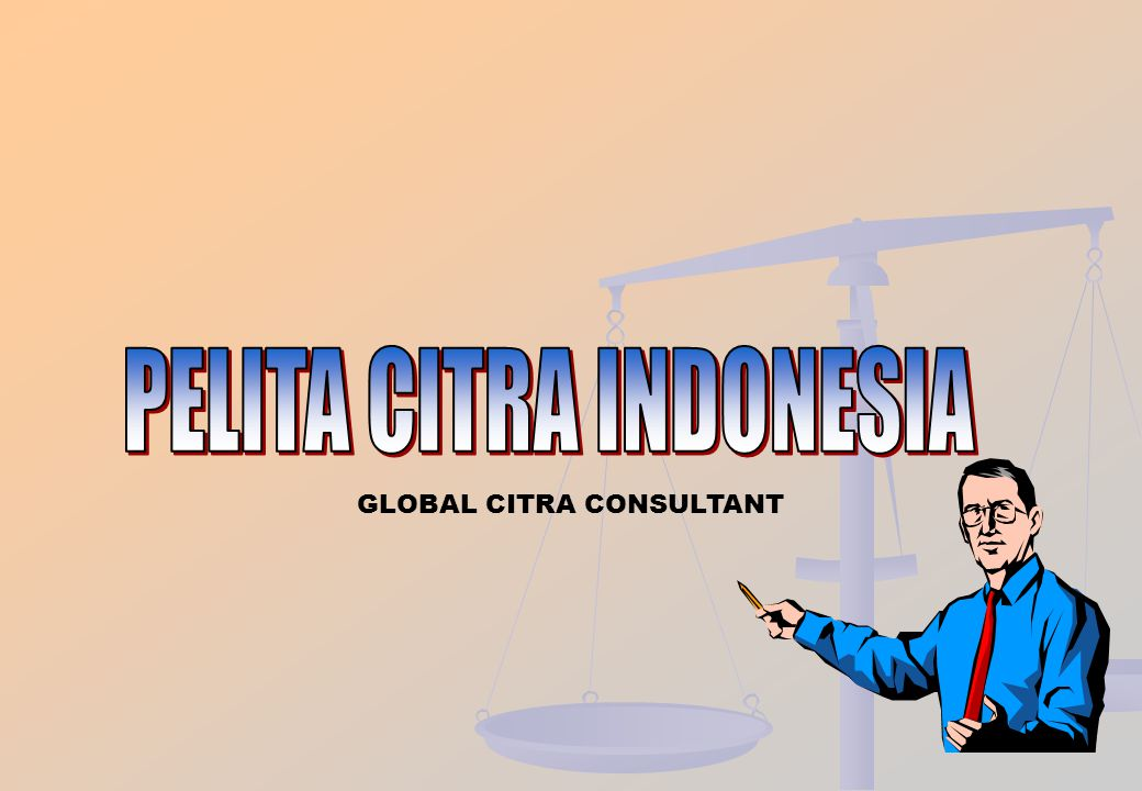GLOBAL CITRA CONSULTANT