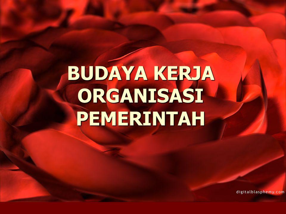 5.UU No. 28 Tahun 1999 ttg peny. Negara yang bersih dan bebasKKN ttg peny.