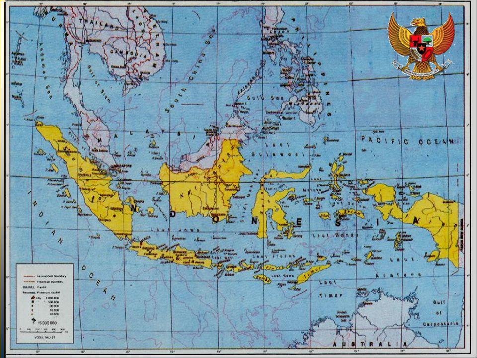 HAKEKAT PANCASILA Pancasila adalah dasar negara dan falsafah bangsa Indonesia dalam berbangsa dan bernegara Pancasila adalah dasar negara dan falsafah