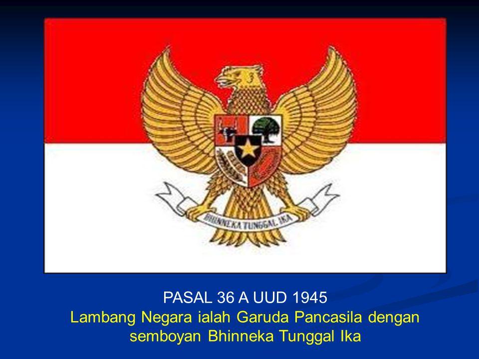 INDONESIA Negara Kepulauan Terbesar di Dunia 17.508 Pulau di daerah Khatulistiwa Luas Wilayah 5.193.252 Km 2 Jumlah Penduduk 234.181.300 Jiwa 33 Propi