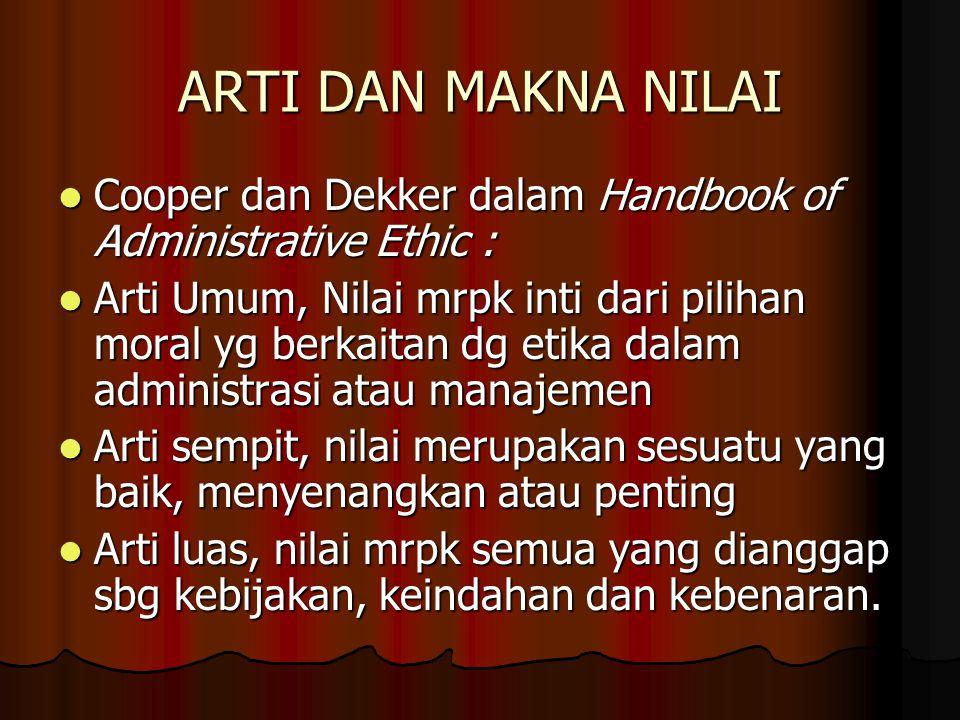 PANCASILA SEBAGAI JATIDIRI BANGSA Pancasila sebagai falsafah bangsa Indonesia membawa konsekuensi harus disosialisasikan nilai2 yg terkandung dlm keli