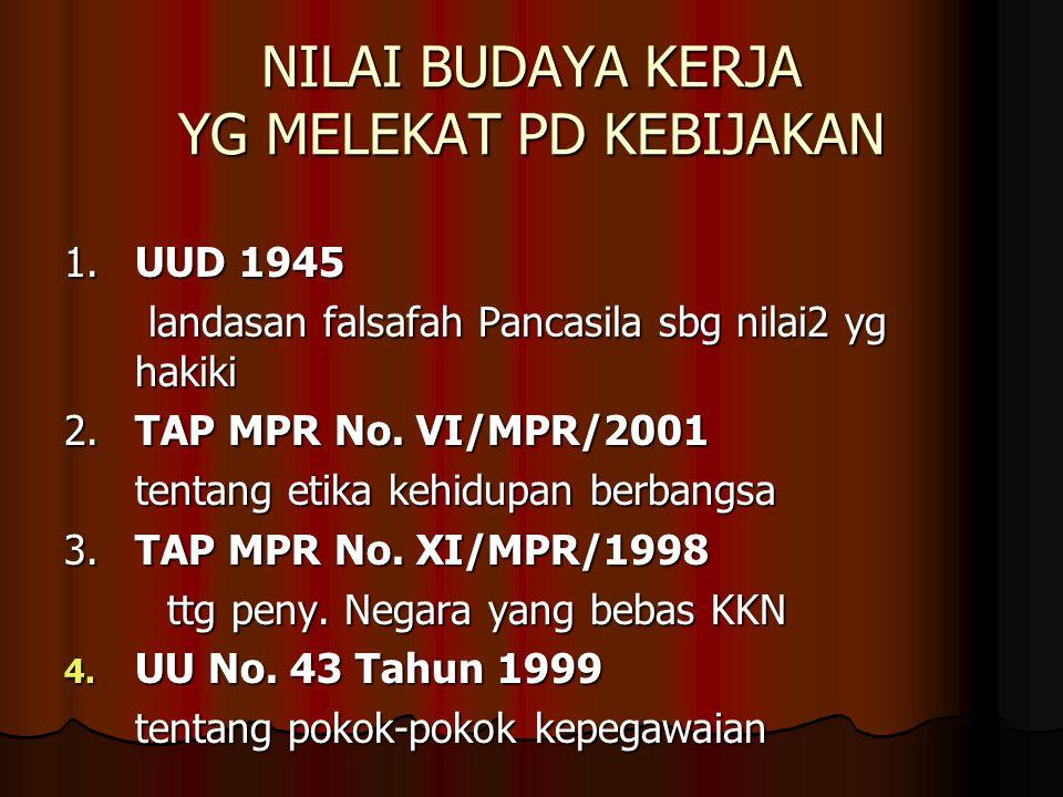 DISKUSI KELOMPOK GENAP DISKUSI KELOMPOK GENAP Seorang pakar sejarah dari Yogyakarta, mengatakan bahwa Orang indonesia itu memiliki ciri-ciri yang meng