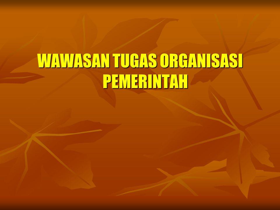 TUGAS DISKUSI KELOMPOK Seorang pakar sejarah dari Yogyakarta, mengatakan bahwa Orang indonesia itu memiliki ciri-ciri yang menghambat kemajuan bangsa