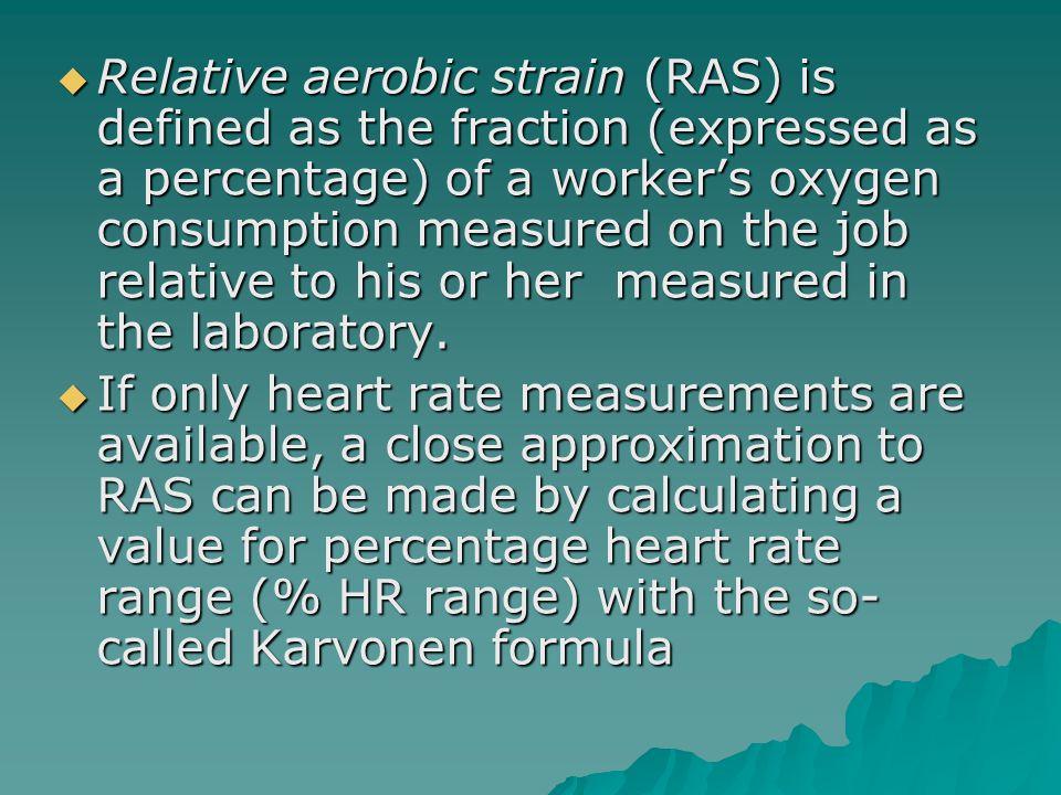  Pembatasan napas adalah kebutuhan O2  Istirahat : 0,5-1 ml O2/l ventilasi  Naik 10 kali saat kerja  Ventilasi pulmonal kerja sangat berat > ventilasi pembebanan maksimal