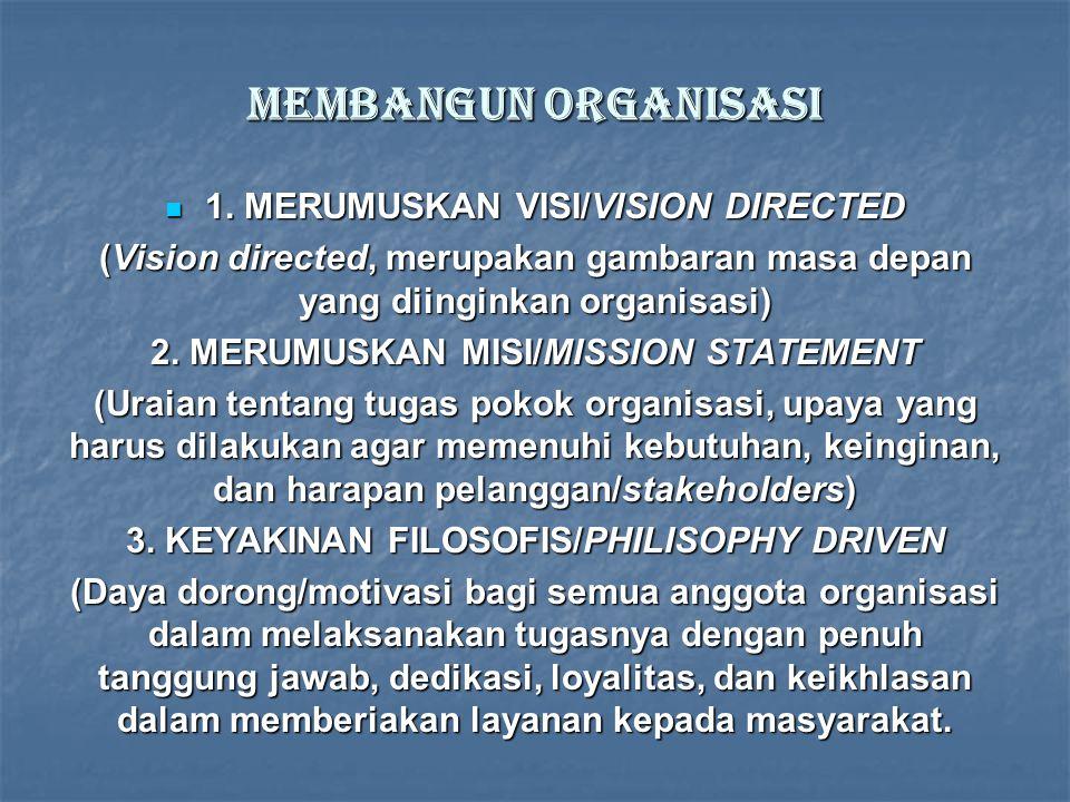 BUDAYA kerja organisasi dan tangtangan pengembangan budaya organisasi H.M. Entang Hp. 0811.192.304/021.8010416 UNIVERSITASPAKUAN 2013
