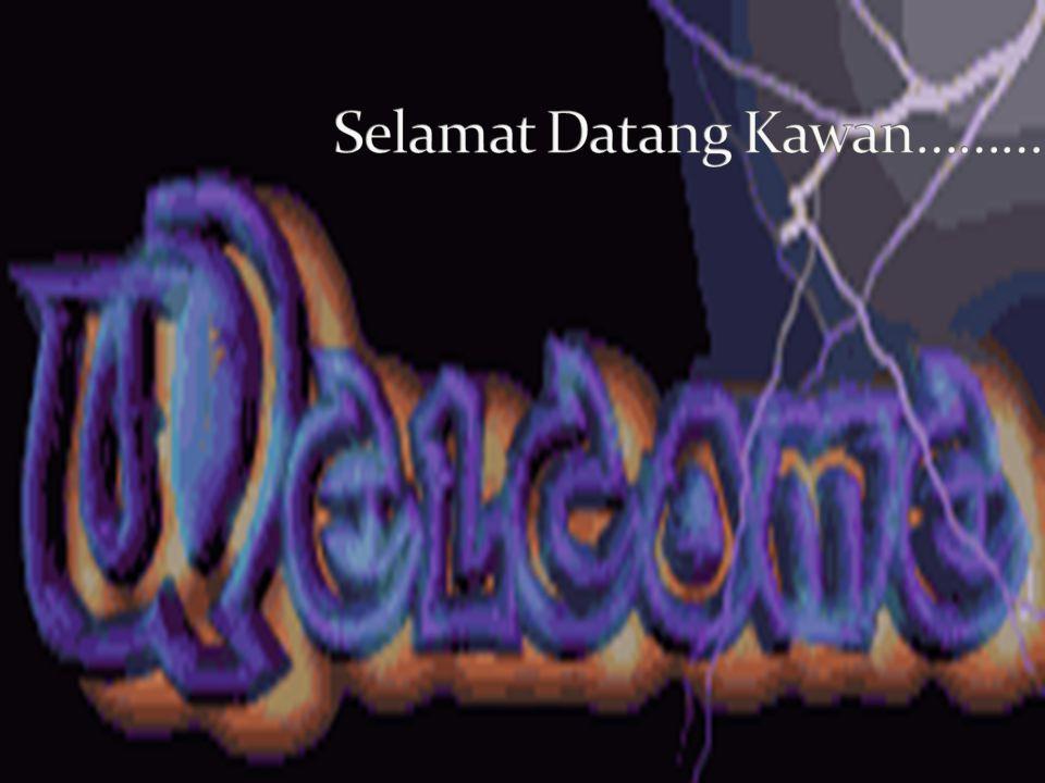 Institut Manajemen Koperasi Indonesia 2010 Manajemen Sumber daya Manusia