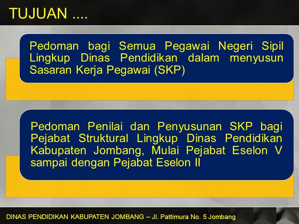 PENYIMPANAN P2K-PNS....