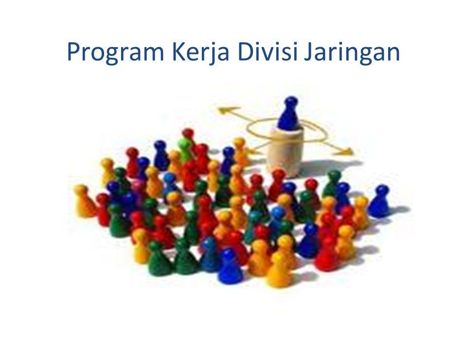 1.Gathering And Refresh Day Meningkatkan semangat kerja anggota dept.