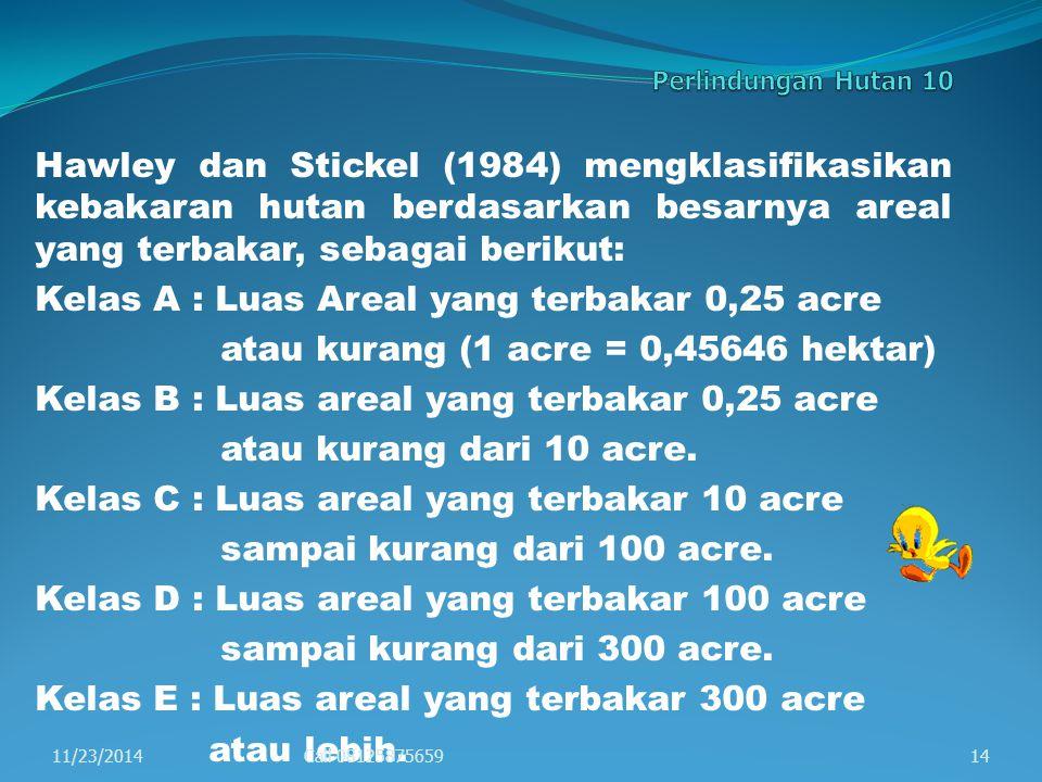 Gua Tengkorak, sejarah dan perubahan fungsi 11/23/2014Call 0812587565913