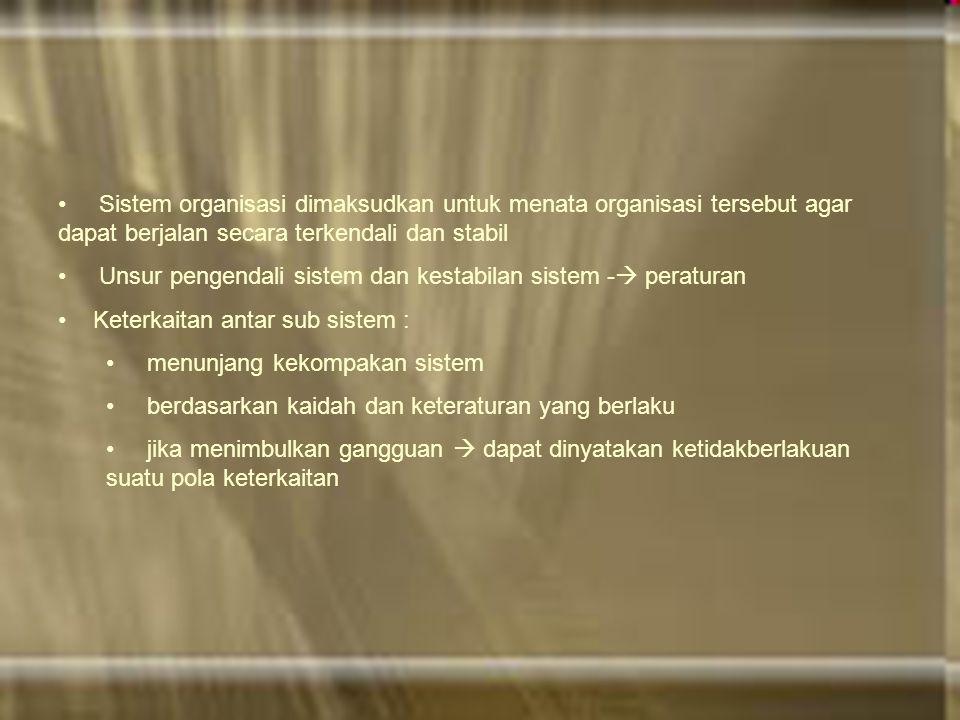 Contoh Depdiknas Ditjen Dikti Kopertis Unikom FTIK Jurusan/PS PWK
