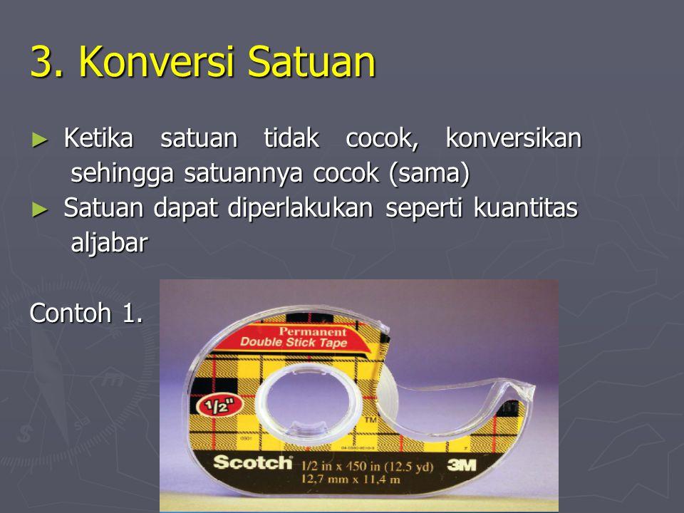 Analisis Dimensi (lanjutan) Dimensi kuantitas yang biasa digunakan: PanjangLm (SI) LuasL 2 m 2 (SI) VolumeL 3 m 3 (SI) Kecepatan (laju)L/Tm/s (SI) Per