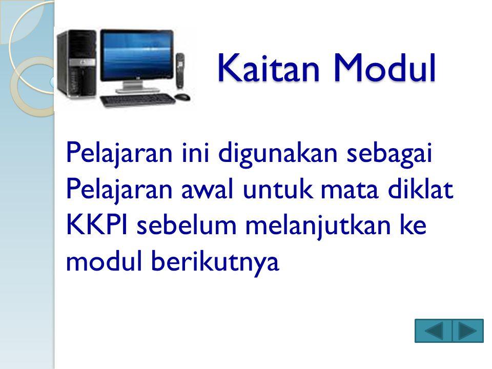 KETERAMPILAN MENGETIK 10 JARI  Dasar – dasar keyboard  Pengertian dan pengenalan Keyboard  Pemasangan Keyboard  Fungsi dan penggunaan keyboard  M