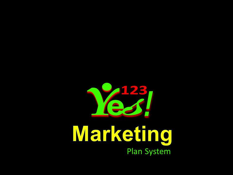 Plan System