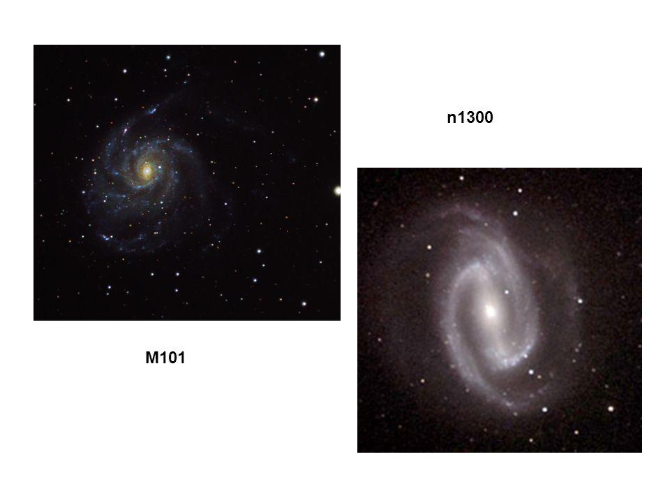 M101 n1300