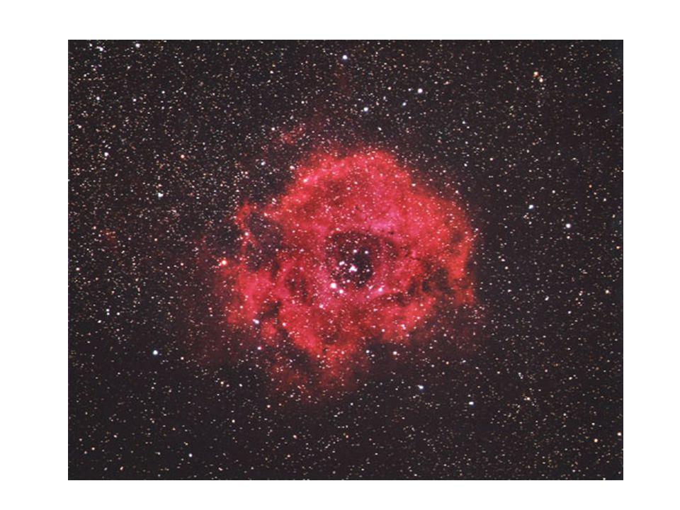 Teori Heliosentris (Nicolaus Copernicus, 1473-1543) Dia berpendapat bahwa Semua benda langit termasuk bumi, bergerak mengelilingi matahari.