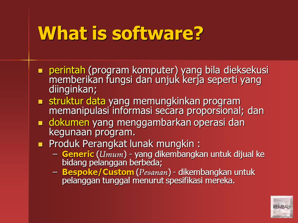 What are the key challenges facing software engineering.