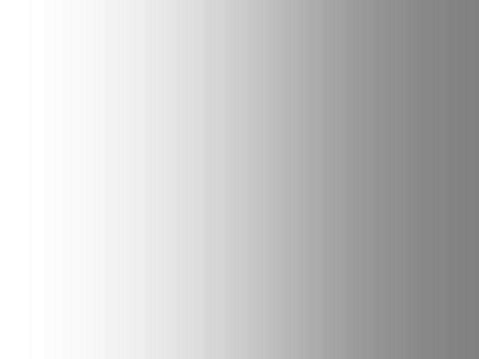 Kamera lensa Diafragma film apertur Range finder Lensa pada kamera berfungsi untuk membentuk bayangan pada film Bayangan yang terbentuk bersifat nyata, terbalik, diperkecil Range finder berfungsi mengatur jarak lensa agar bayangan selalu jatuh tepat pada film Diafragma berfungsi mengatur besar kecilnya apertur
