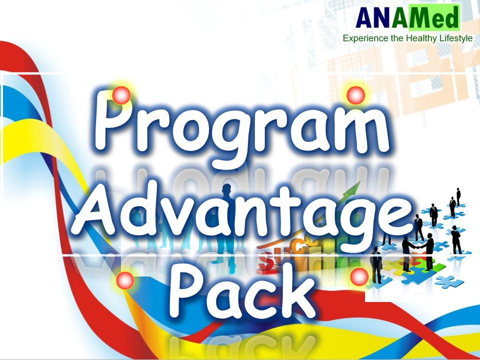 Mekanisme Platinum Pack: Member baru join dengan LANGSUNG order 1,000PV Ada 3 Program Platinum Pack: Platinum Pack-Pure, Platinum Pack-Combination dan Platinum Pack-Origin