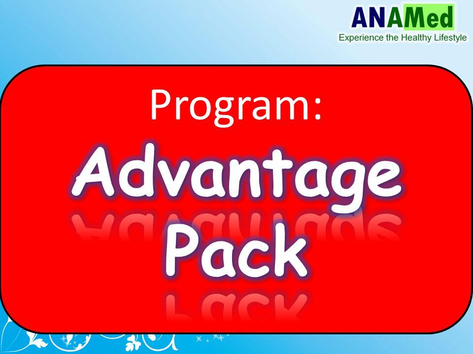 Manfaat Platinum Pack: Member Baru: Mendapatkan Platinum Pack Rebate sebesar 25% untuk case ke 2 & 9 Gratis 4 botol Noni Pure/Origin, tergantung Platinum Pack yang dipilih Gratis Sign Up Fee (Starter Kit)