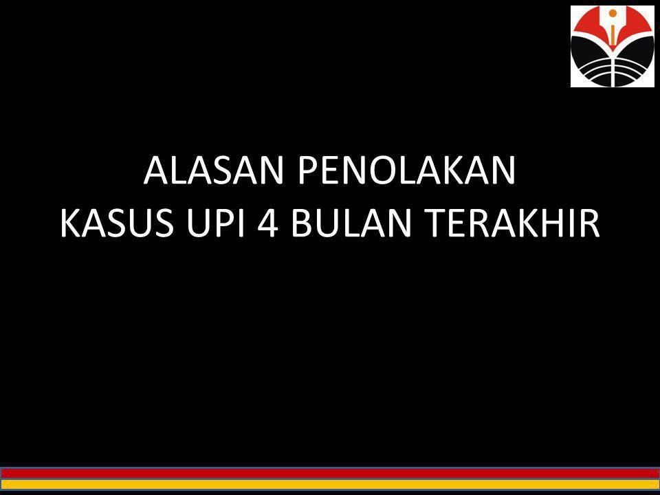 Mrs A Jurnal Percikan: vol 121.