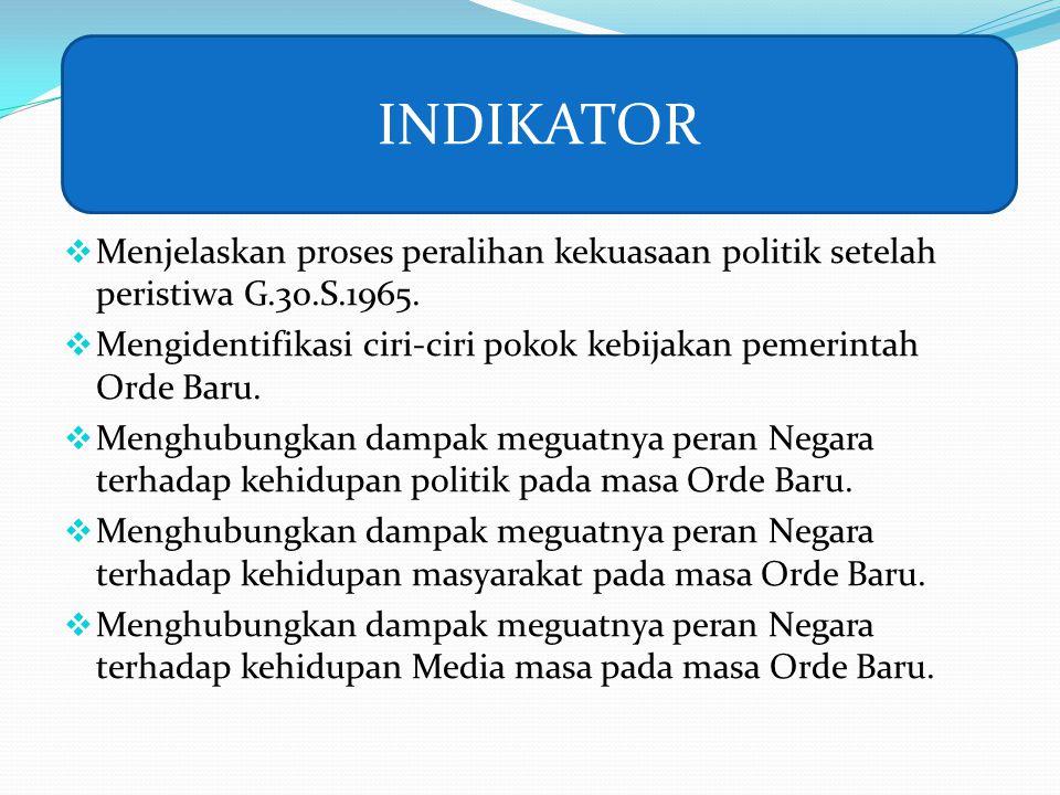 Brigjen TNI D.I.Panjaitan