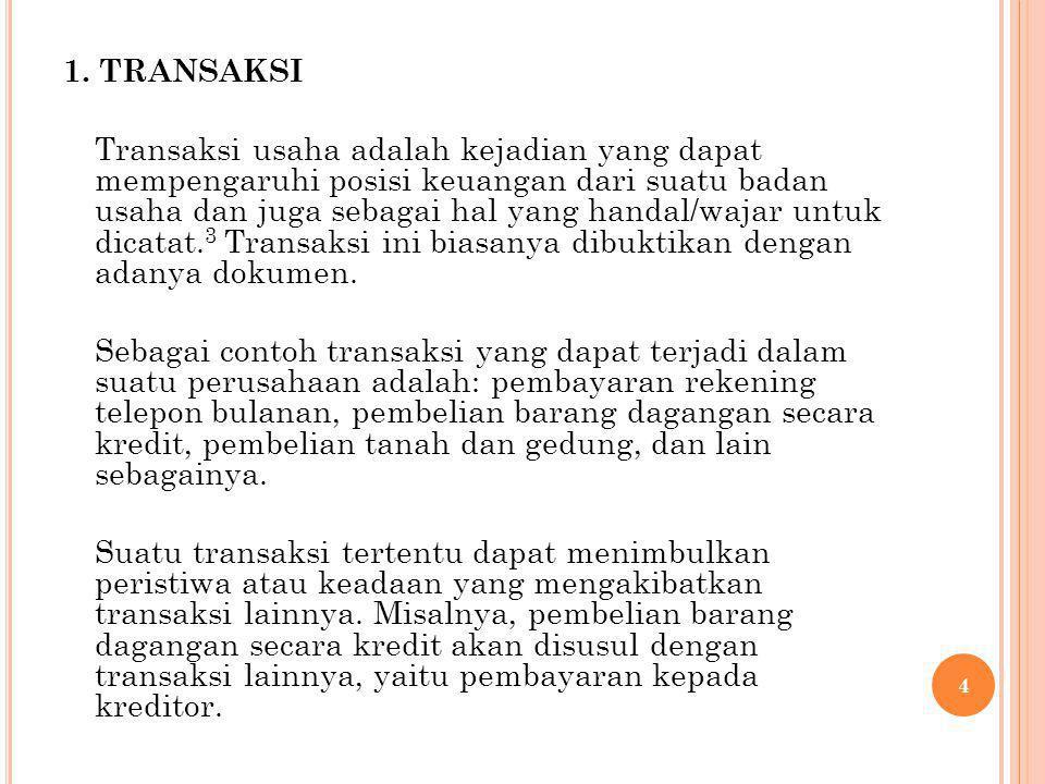 2.PEMBUATAN BUKTI ASLI.