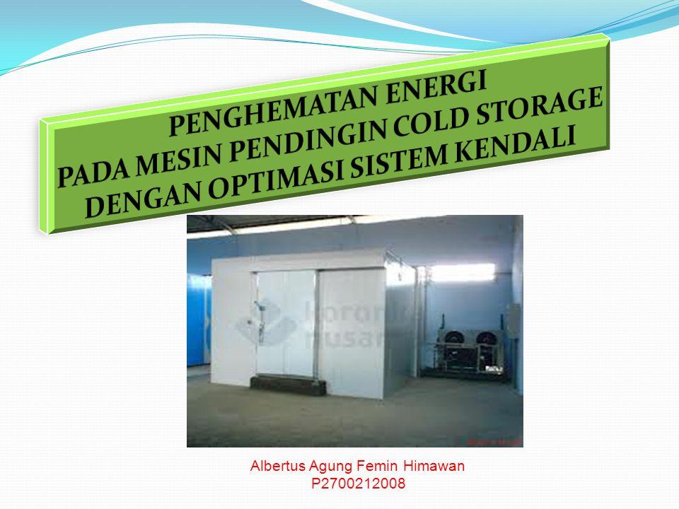 Penghematan energi atau konservasi energi adalah tindakan mengurangi jumlah penggunaan energi.