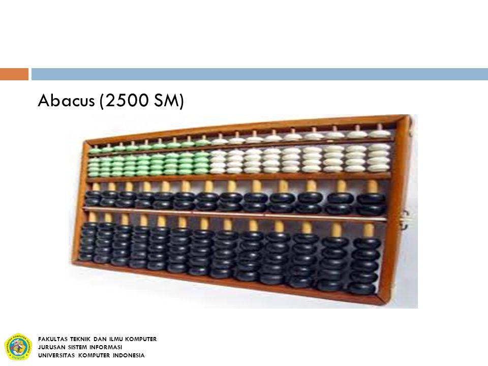  PDP-1 (1959) Ken Olsen, Perusahaan Digital Equipment Corporation.