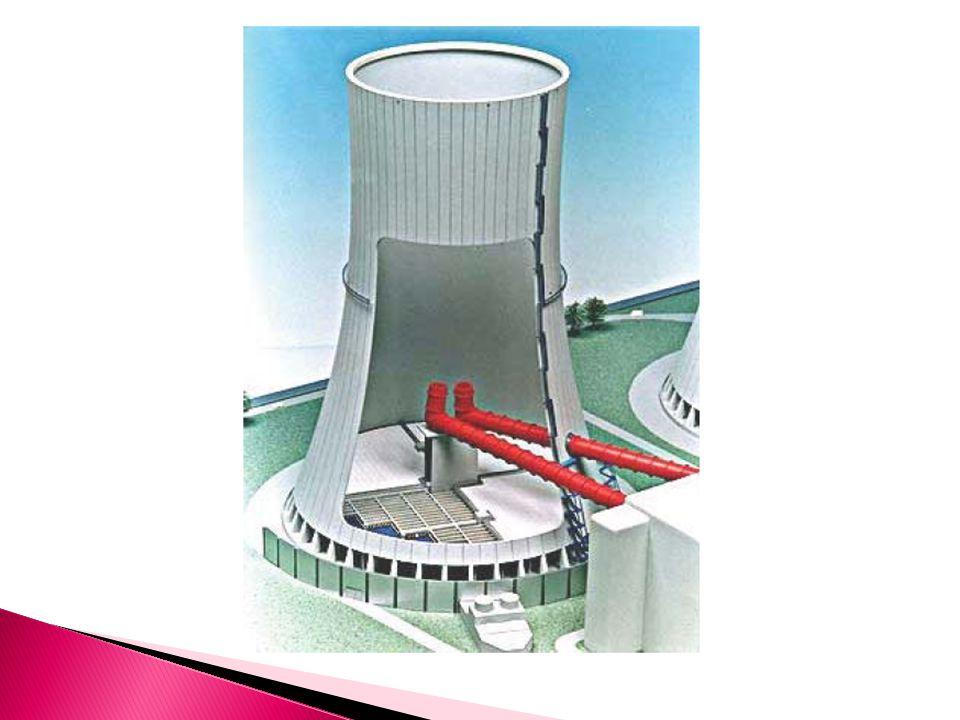  UNIT PENGADAAN UAP Uap (Steam) sangat berperan penting dalam proses untuk menggerakkan mesin-mesin bertenaga uap dan pemanas awal.