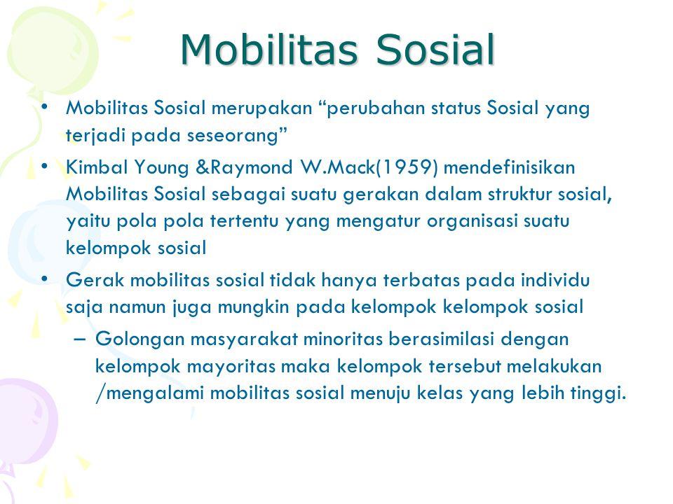 Proses sosial yang dissosiatif terdiri dari : –Persaingan –Persaingan, merupakan proses sosial dimana individu atau kelompok bersaing mencari keuntung