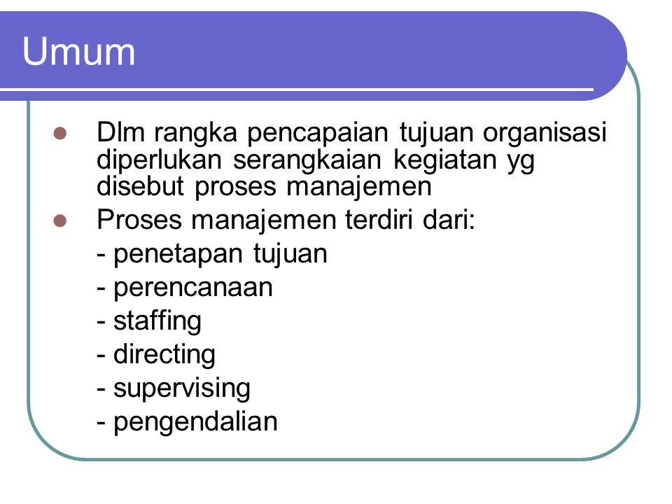 Langkah2 tahapan staffing Perencanaan sdm: Tahapan penentuan kebutuhan sdm dg memperhatikan kondisi pasar tenaga kerja.