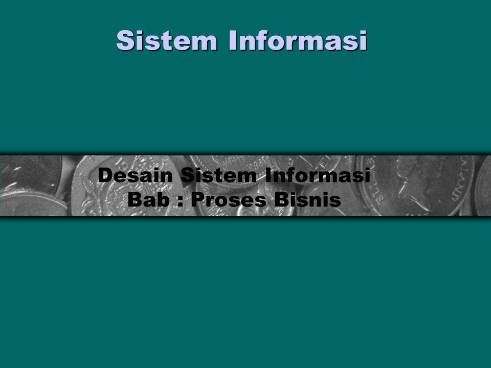 2PENDAHULUAN Review Pert.4 : Sistem informasi yang dibangun dengan beberapa metodologi membutuhkan media untuk mengaplikasikannya Dalam pembangunannya, sistem informasi membutuhkan hardware dan software yang sesuai dengan analisis kebutuhan di awal