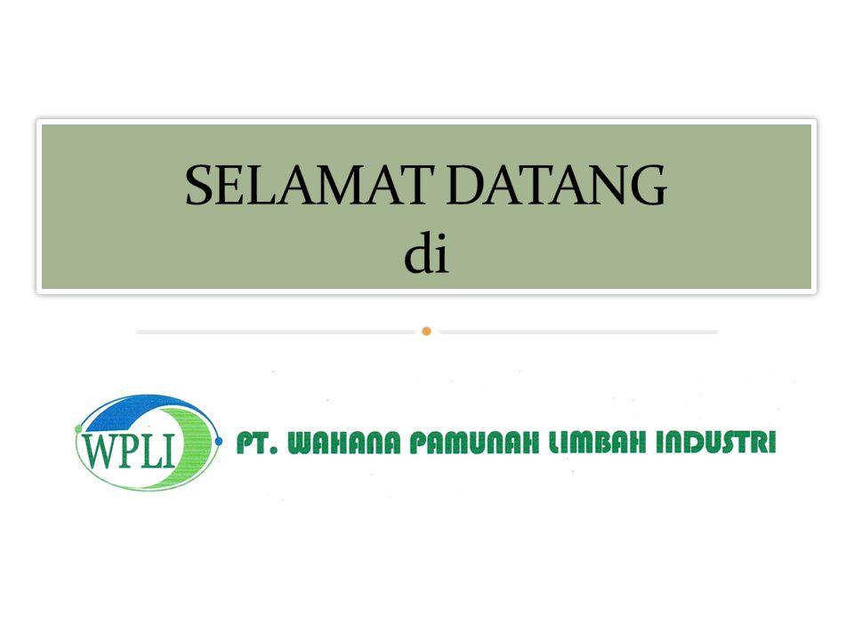 Lokasi Jl.Raya Rangkasbitung Km. 6, RW 1, Desa Parakan, Kecamatan Jawilan, Serang.