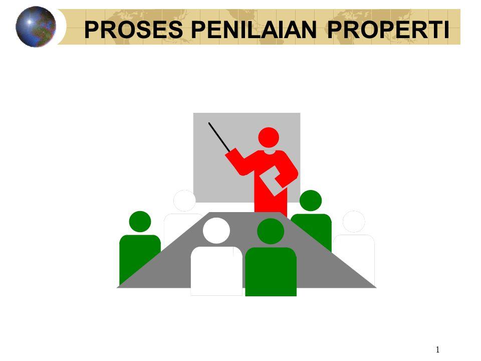 1 PROSES PENILAIAN PROPERTI