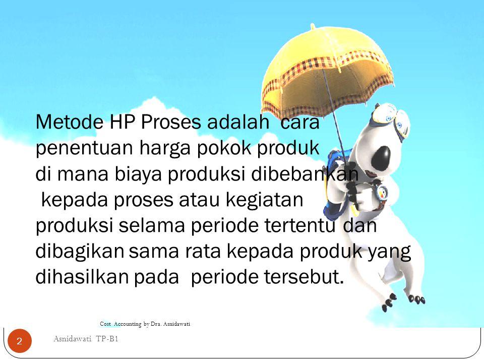 1 Asnidawati TP-B1