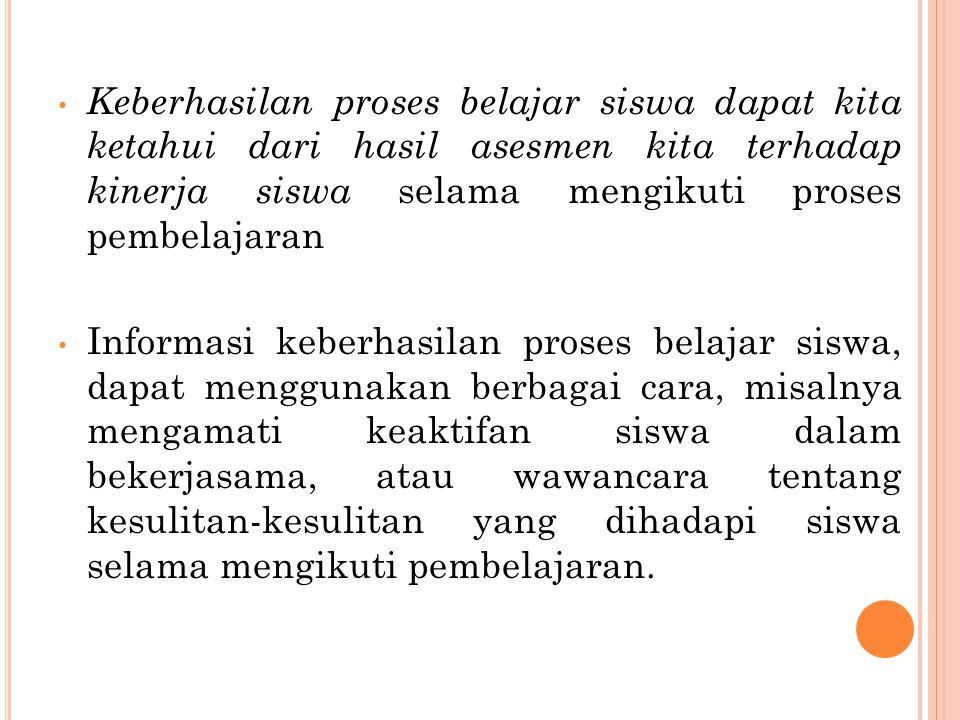 Tabel 7.7.