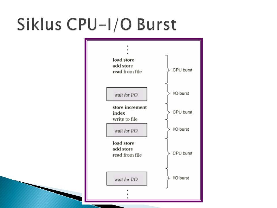  Prosesor mengeksekusi program-program komputer  Prosesor adalah sebuah chip dalam sistem komputer yang menjalankan instruksi program komputer.