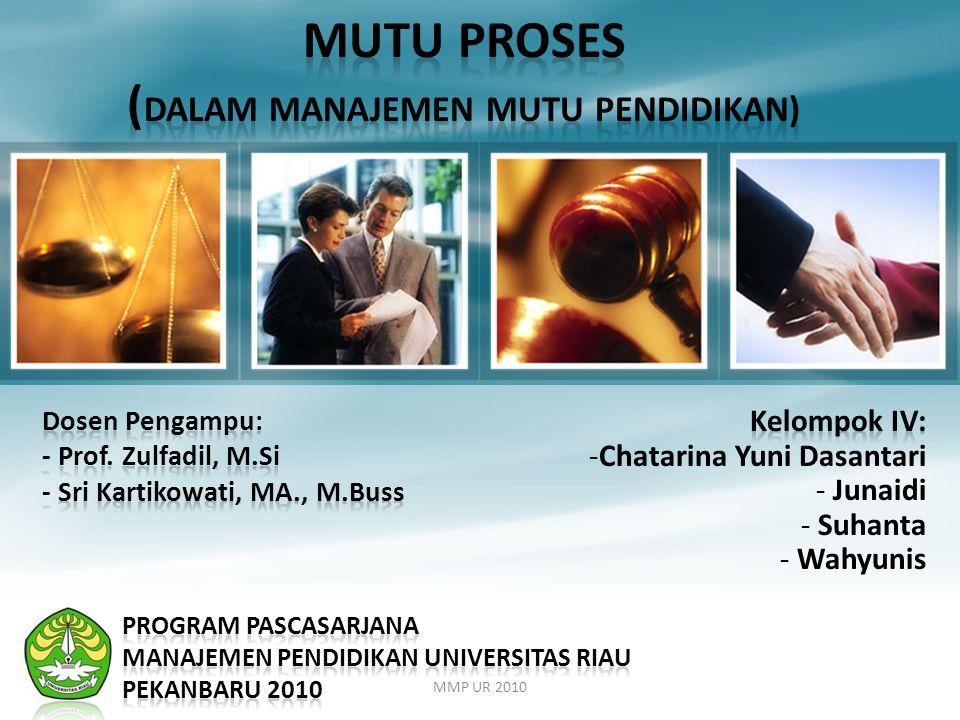 MMP UR 2010