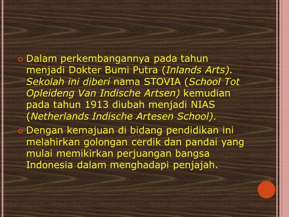 PARTINDO 1931 Setelah Ir.Soekarno dan kawan-kawannya ditangkap Belanda, Mr.