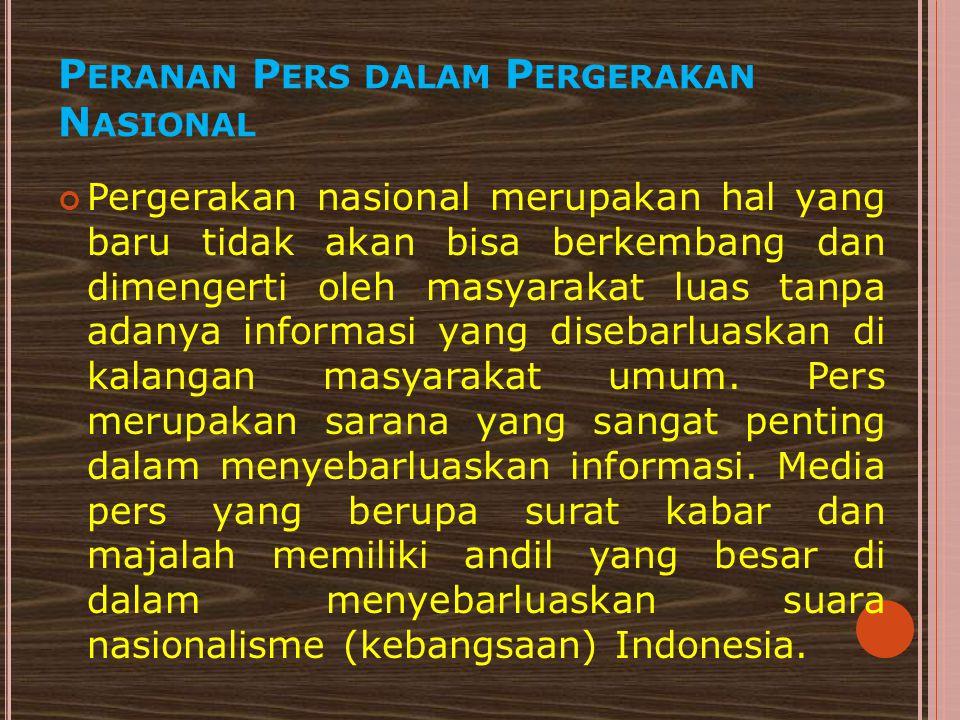 G ERAKAN R AKYAT I NDONESIA (G ERINDO ) Berdiri di Jakarta pada tanggal 24 Mei 1937 sebagai akibat bubarnya Partindo.