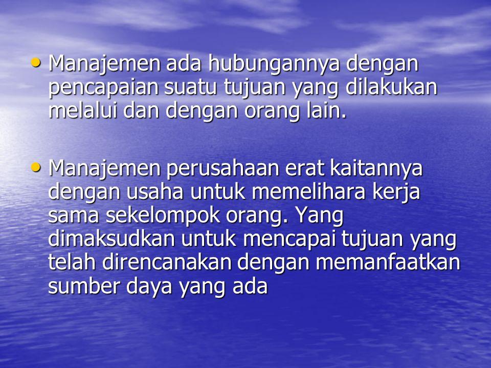 10 Besar Perusahaan Terbaik di Indonesia yang masuk Top 200 best Companies in Asia Menurut Far Eastern Economic Review (25/12/2003- 5/1/2004) Sumber: http://www.feer.com/articl es/2003/0312_25/free/p064.html, accessed 25 Dec 2003 http://www.feer.com/articl es/2003/0312_25/free/p064.html
