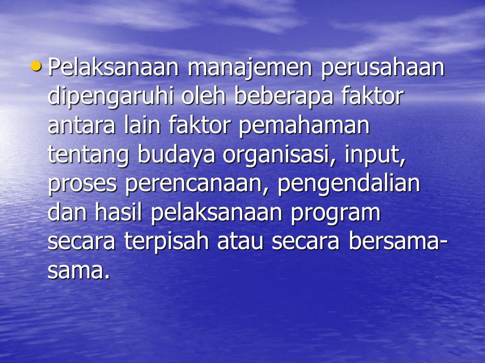 TUGAS 11 oktober 2010 http://suswanindah.wordpress.com Tugas dalam kelompok maksimal 4 orang Tugas dalam kelompok maksimal 4 orang Carilah contoh study kasus tentang manajemen dalam perusahaan perusahaan yang populer di indonesia.